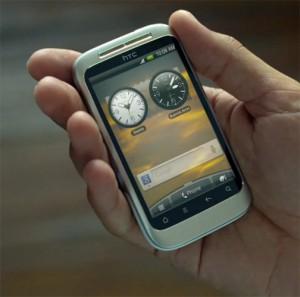 HTC Wildfire 2?