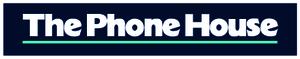 The Phone House logo