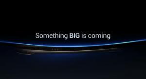Samsung och Google:s kommande presentation av Galaxy Nexus blir en aning framflyttad